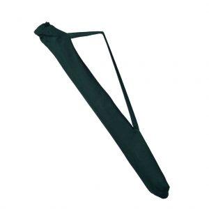 Tropilex hangstol Organic green - förvaringspåse