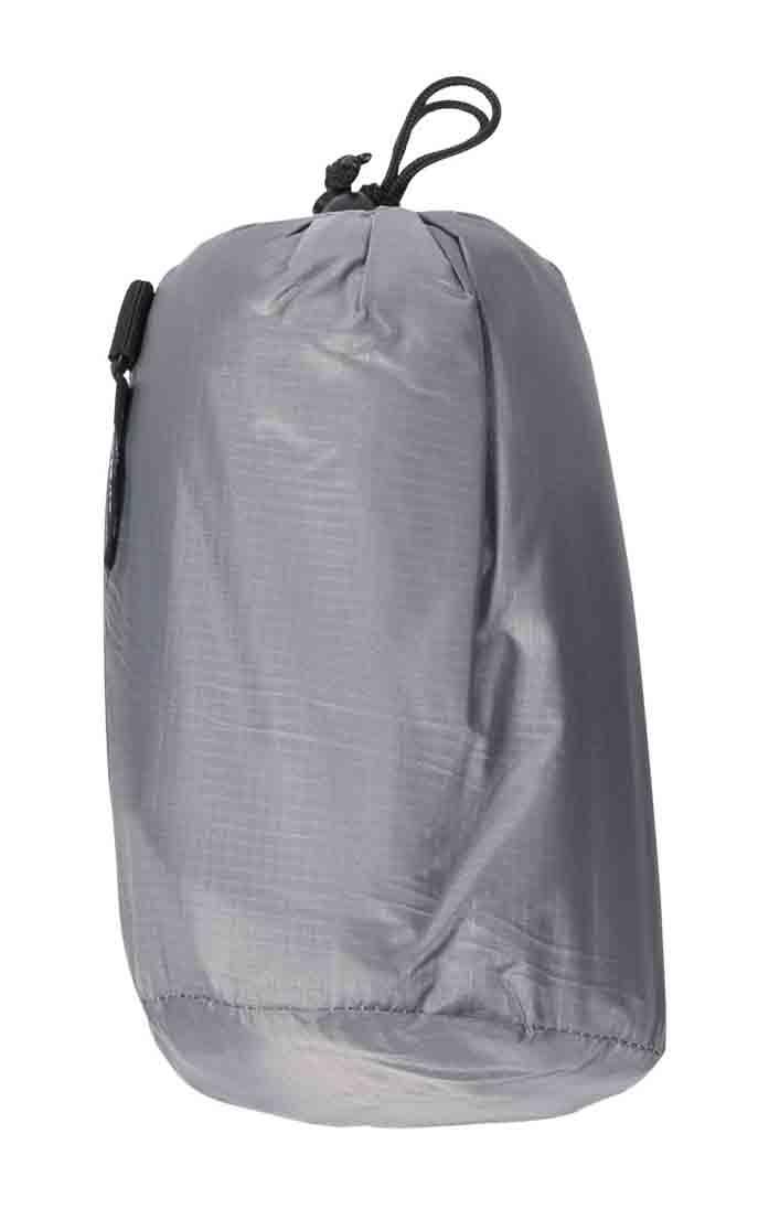 Tropilex tarp Canopy - förvaringspåse