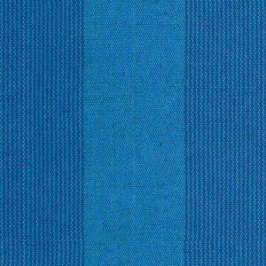 Tropilex Dream blue - tyg