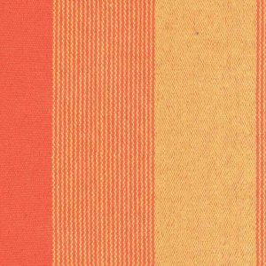 Tropilex Dream orange - tyg