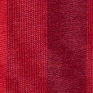Tropilex Dream red - tyg