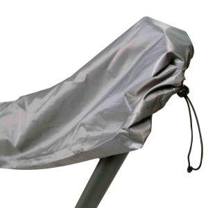 Tropilex Sleeve regnskydd - detalj