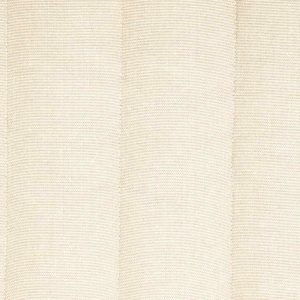 La Siesta Alabama vanilla - mönster