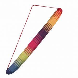 Tropilex hängstol Refresh rainbow - förvaringspåse