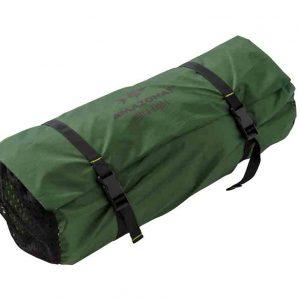Amazonas Traveller Tarp XXL - packpåse