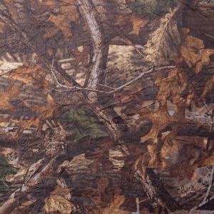 Amazonas Moskito Traveller Forest - mönster