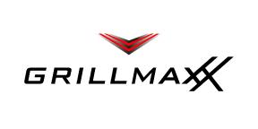 GrillMax Brand Logo