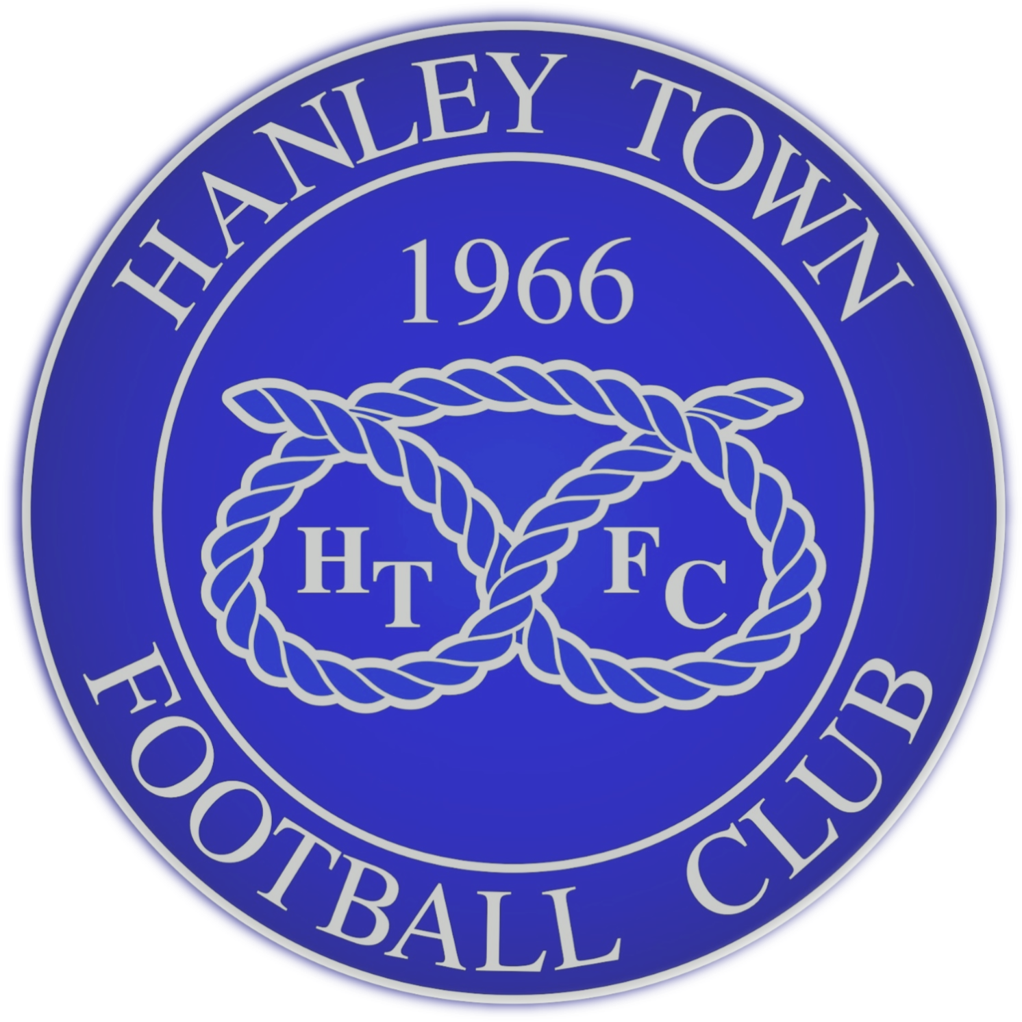 Hanley Town Football Club