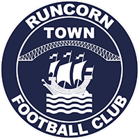 Club Badge