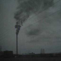 Russia 2004