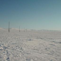 Mongolia 2004