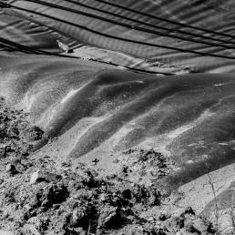 Redhill Landfill Site