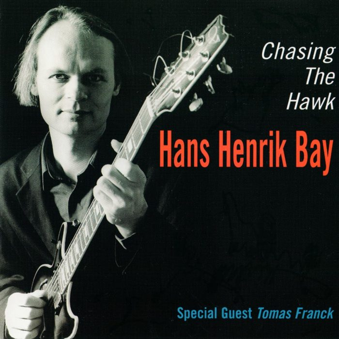Chasing-the-Hawk