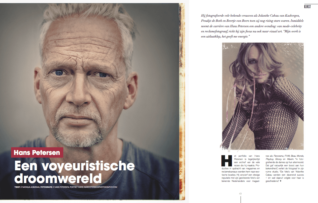 hans-petersen-interview-tulp