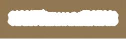 Hantverkaregatan Logotyp