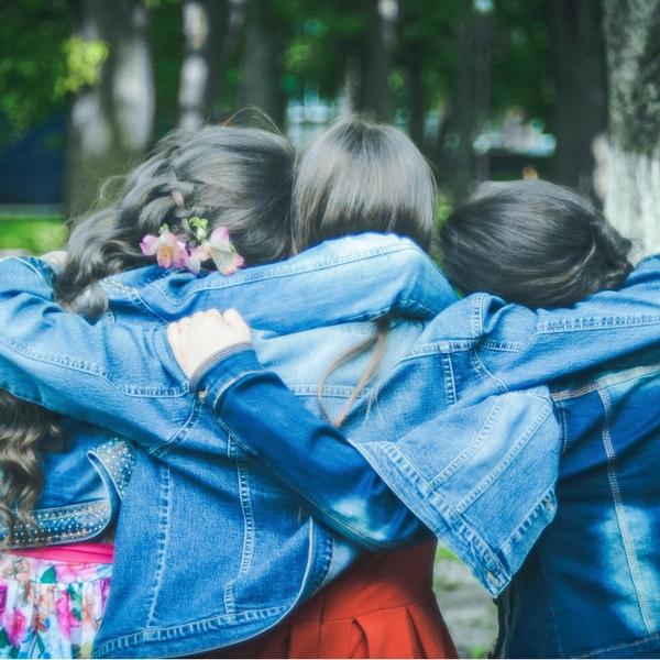 Read more about the article Mütter aller Kinder vereinigt Euch!
