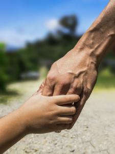 Read more about the article Was haben Führung und Kindererziehung gemeinsam