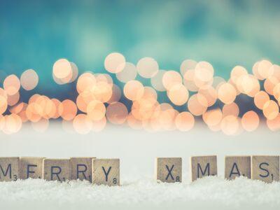 Read more about the article Meine frühzeitige Weihnachtsplanung