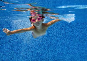Read more about the article 5 Tipps für Sport mit Kindern