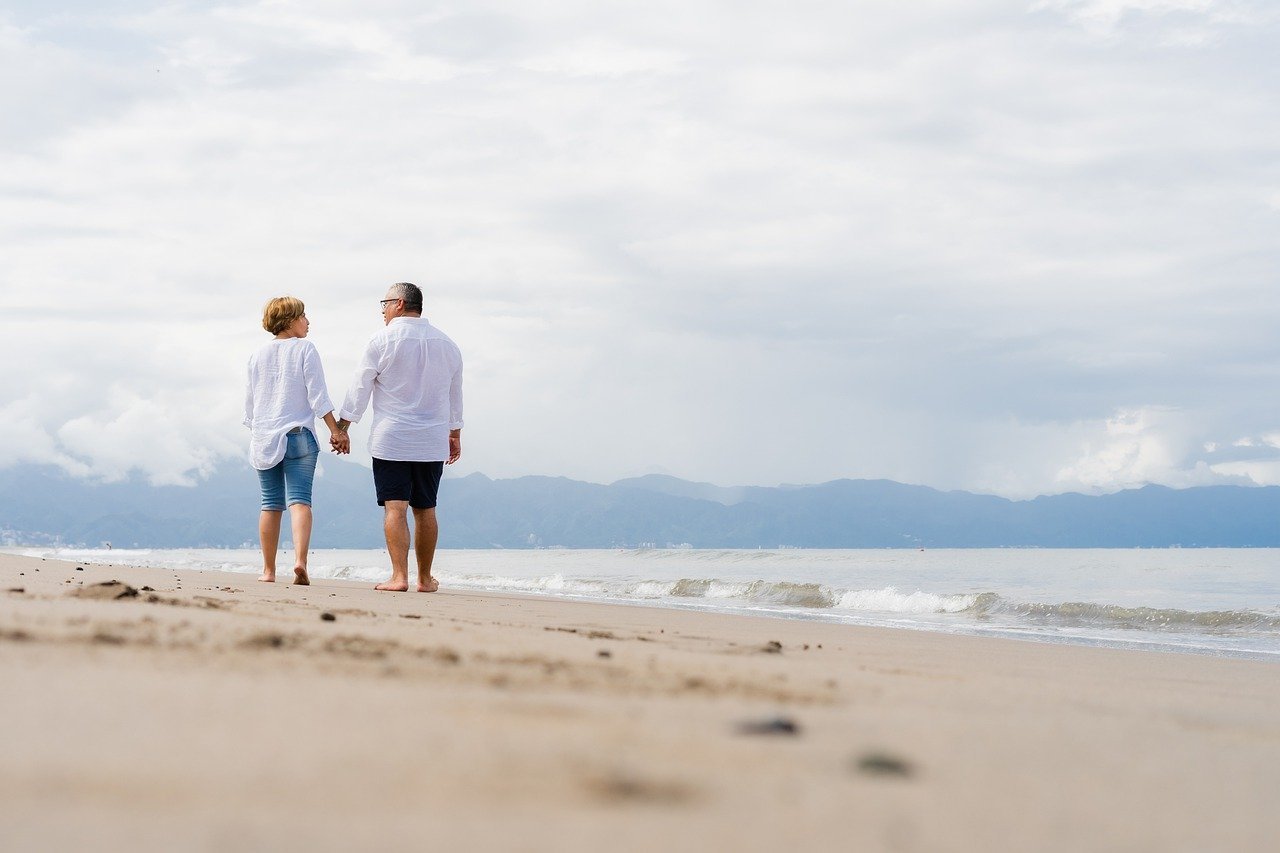 3 Tipps für eine glückliche Partnerschaft als Eltern