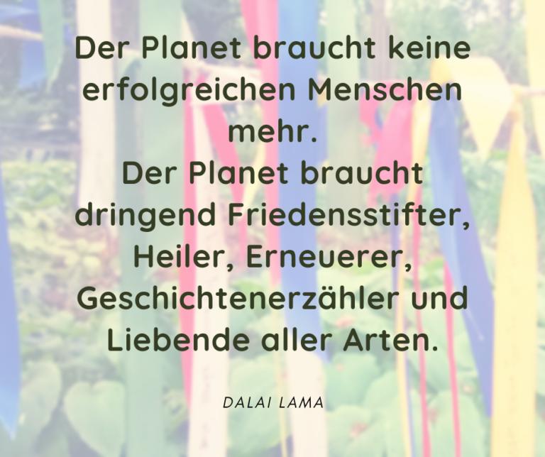 Read more about the article Was ist der Sinn des Lebens?