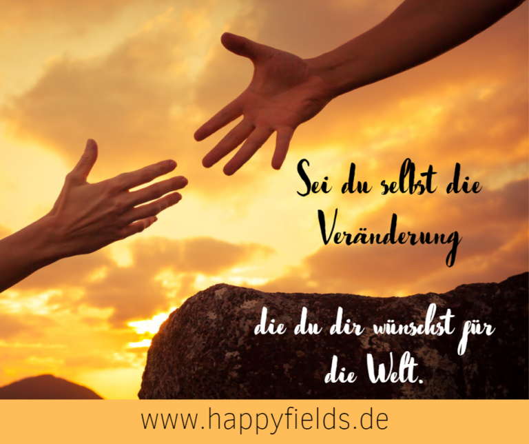 Read more about the article Elfie und die Unterhosen – eine, zuerst traurige, dann erheiternde wahre Geschichte