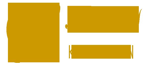 Happy H Kitchen