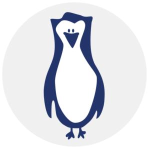 Happy Penguin Media