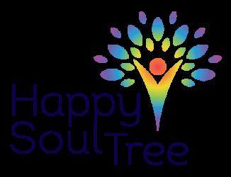 Happy Soul Tree