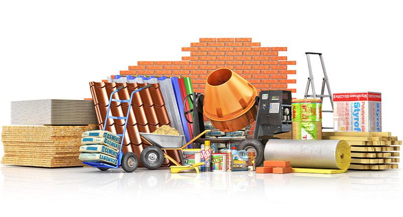 Hardbrick Construction building services