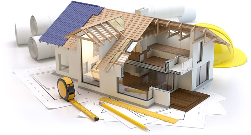 Hardbrick Construction planning and building services