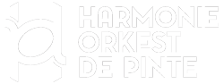 Harmonieorkest De Pinte