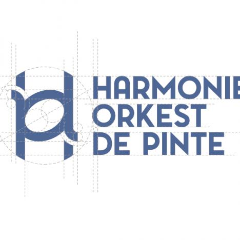 De Grote Harmonie-quiz: COVID-editie
