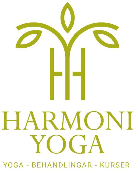 Harmoni Yoga