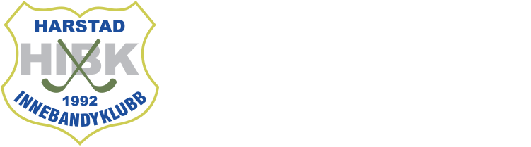 Harstad Innebandyklubb