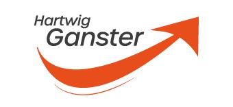Hartwig Ganster – Speaker, Coach & Trainer