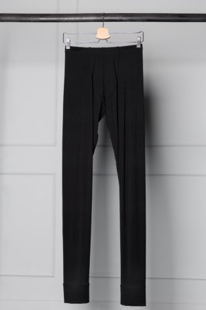 bamboo long johns and leggings