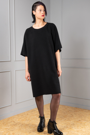 mega oversized t-shirt for women