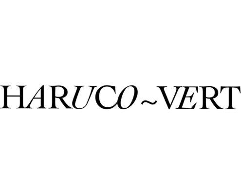 Haruco-vert