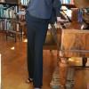 business trouser byxa 2