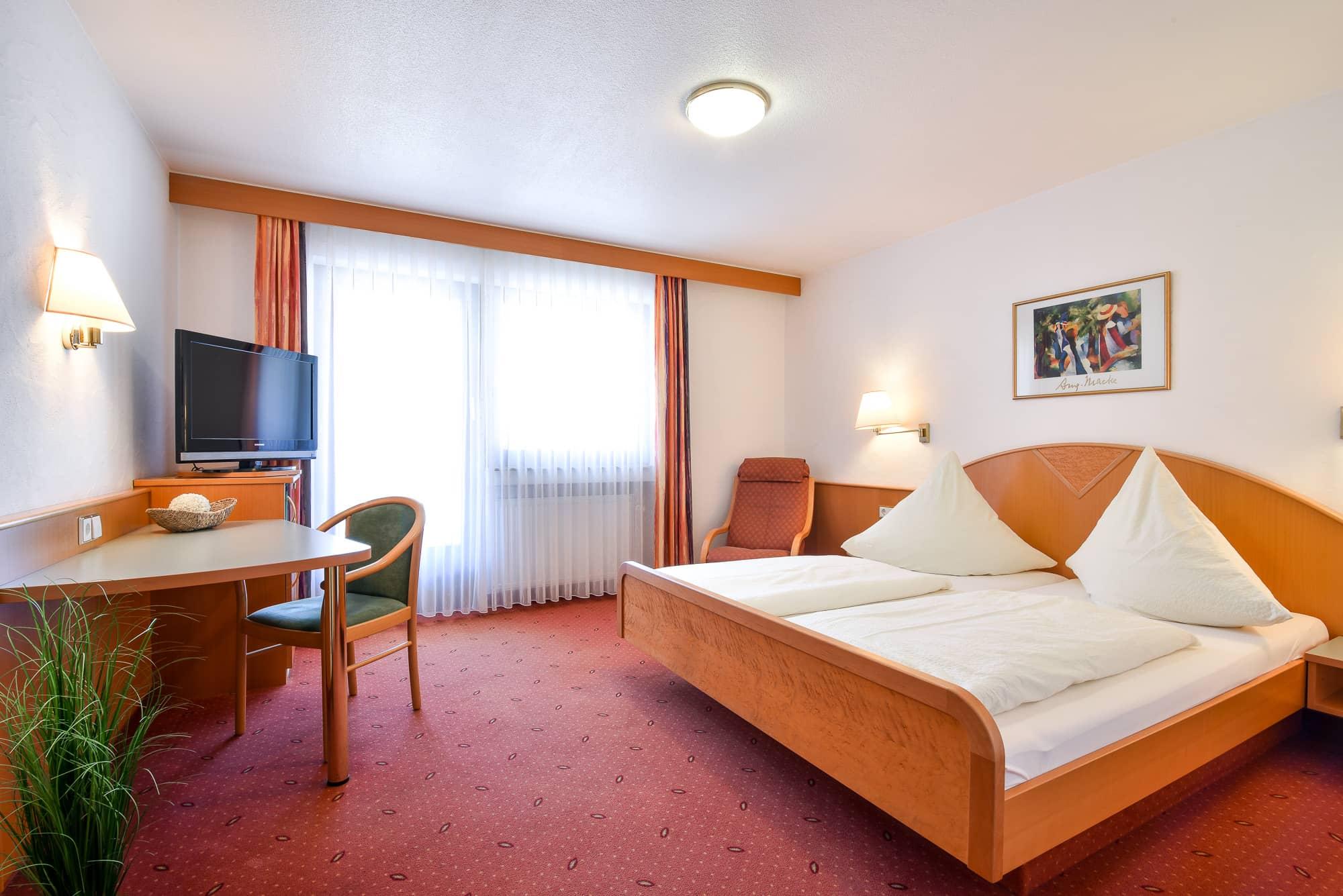 Hotelfotografie - Pension - Ferienhaus