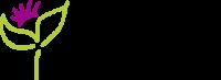 Haus Bayerischer Wald Logo