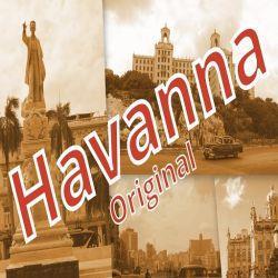 www.havanna-original.com