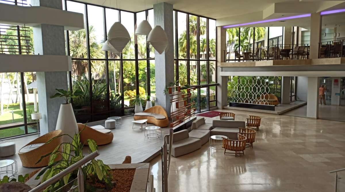 Leere Hotels wegen Corona trotzdem nach Kuba Reisen?
