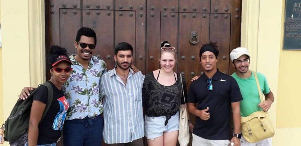 Kuba Reisetipps - Reiseführer von Free Tour Havana