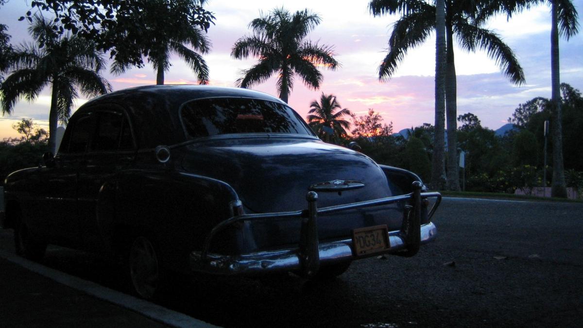 Kuba Urlaub: Was müsst ihr wirklich wissen? [Stand 2021]