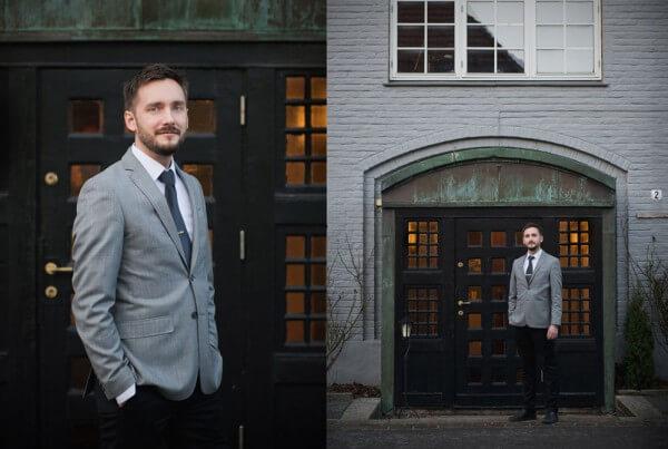 Fotograf Oslo   Håvard Storvestre   Gjør et inntrykk. Bli husket.