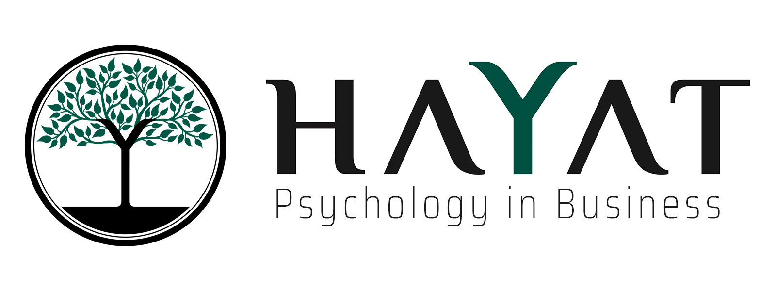 Hayat – Psychology in Business