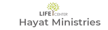 Hayat Ministries