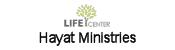 Hayat Logo
